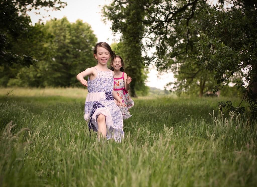 Bournemouth_childrens_portraits03