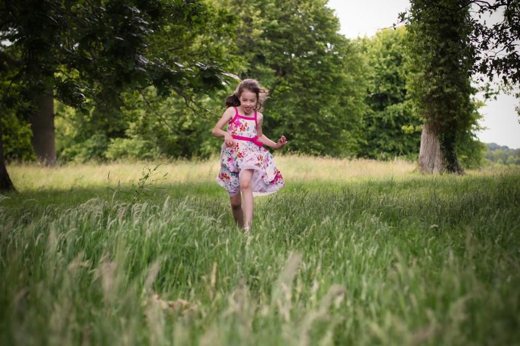 Bournemouth_childrens_portraits04