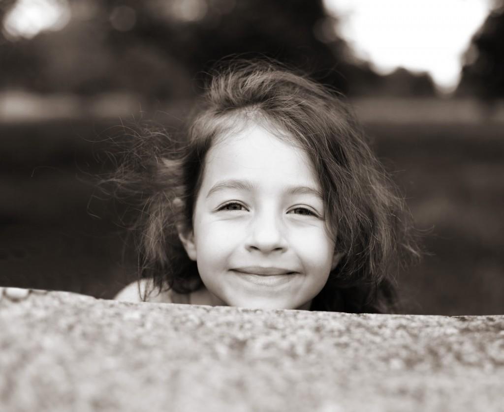 Bournemouth_childrens_portraits08