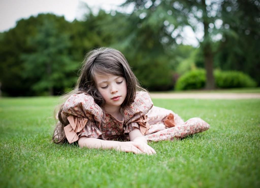 Bournemouth_childrens_portraits10