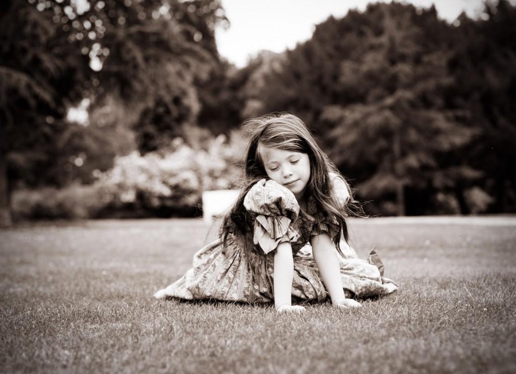 Bournemouth_childrens_portraits11