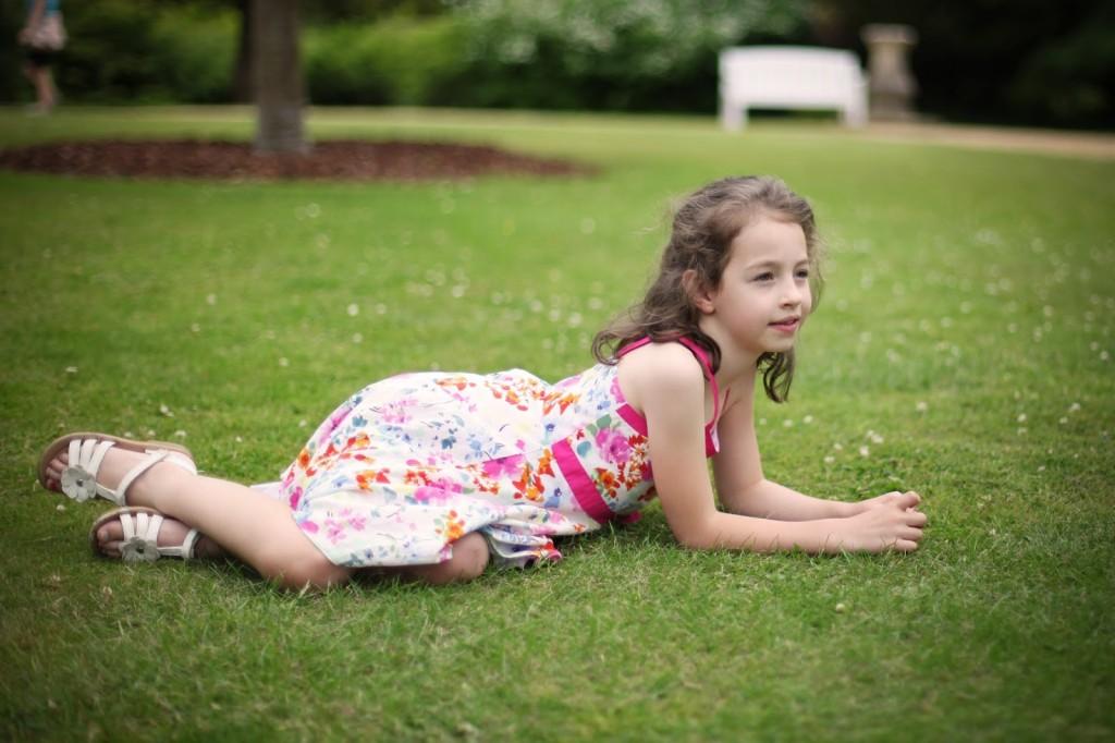 Bournemouth_childrens_portraits12