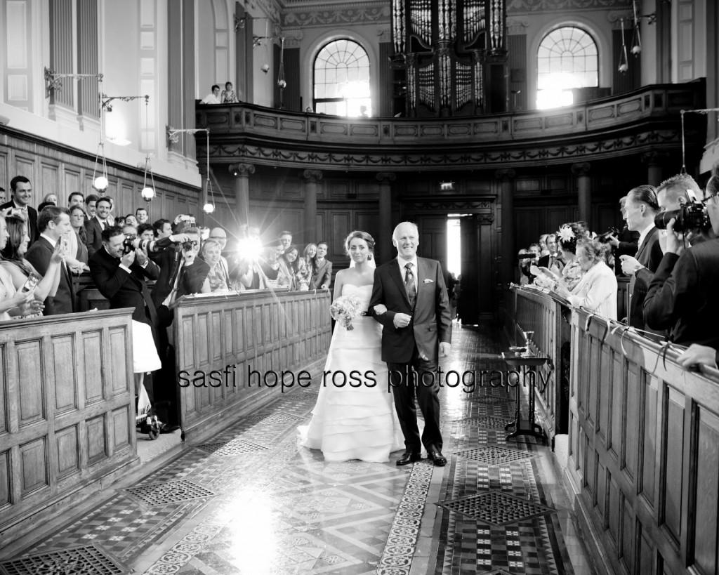 Bournemouth_wedding_photography_B-W 01