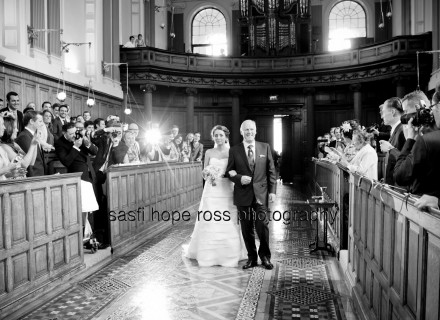 Bournemouth_wedding_photography_B-W 01