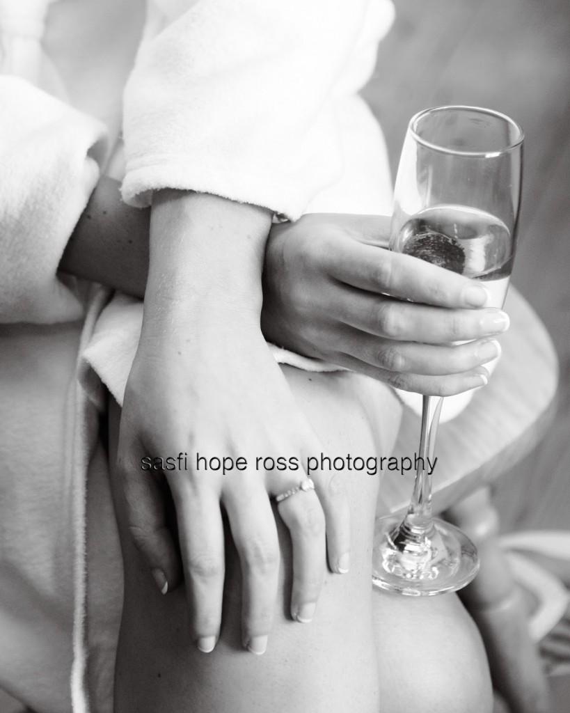 Bournemouth_wedding_photography_B-W 02