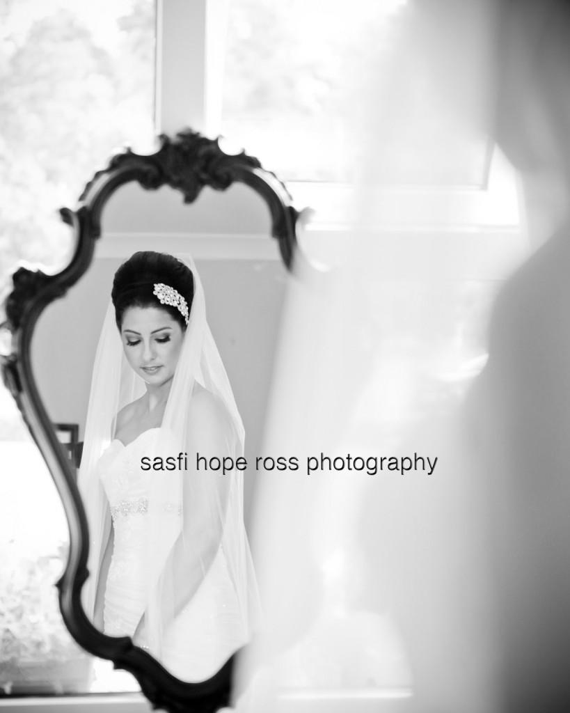 Bournemouth_wedding_photography_B-W 03