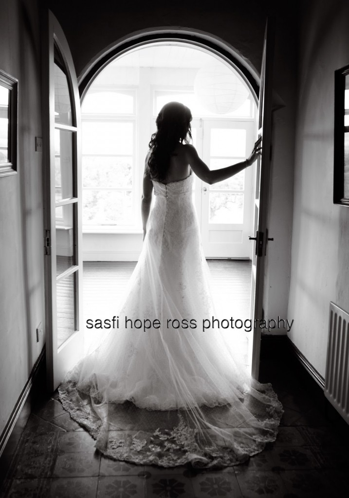 Bournemouth_wedding_photography_B-W 04