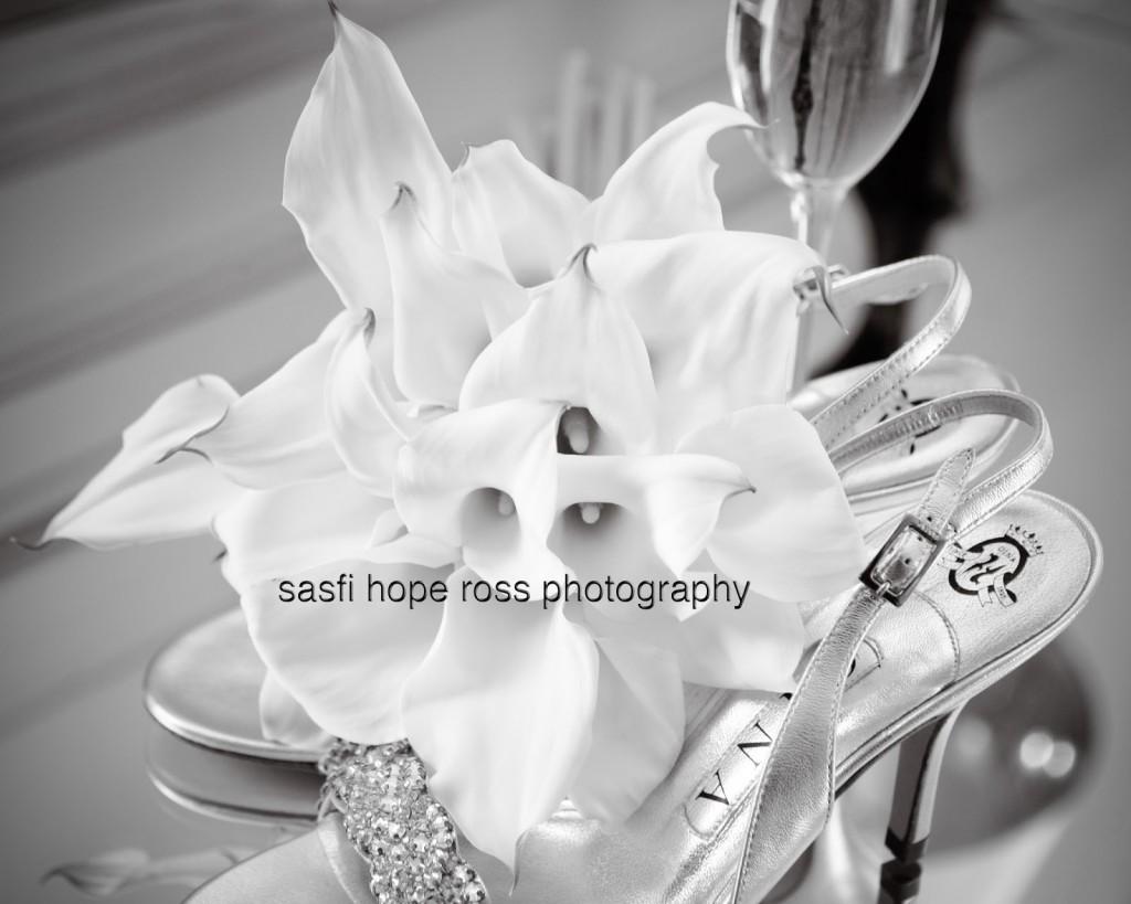 Bournemouth_wedding_photography_B-W 05