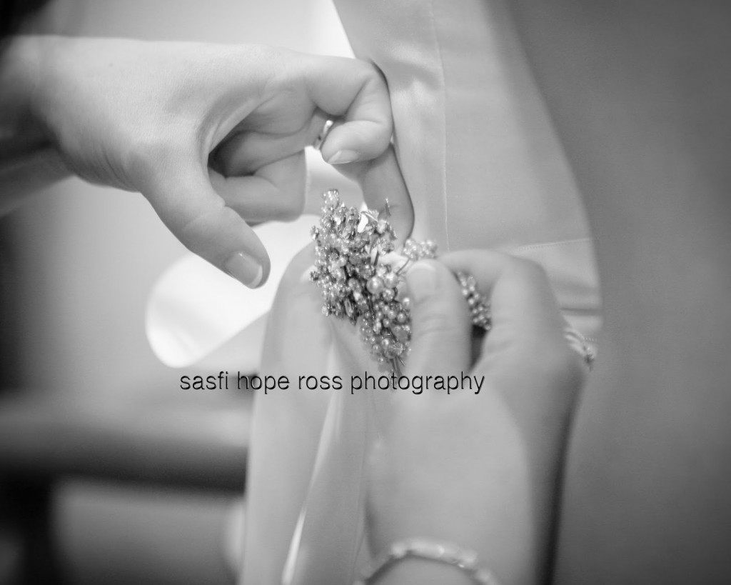 Bournemouth_wedding_photography_B-W 07