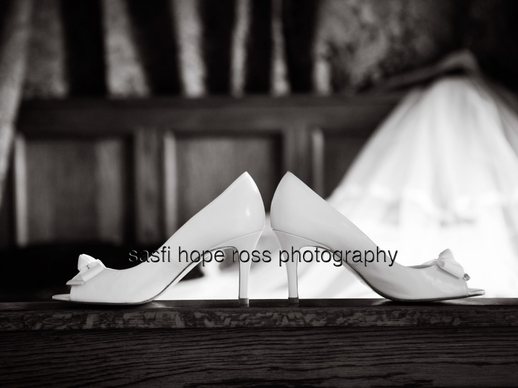Bournemouth_wedding_photography_B-W 09