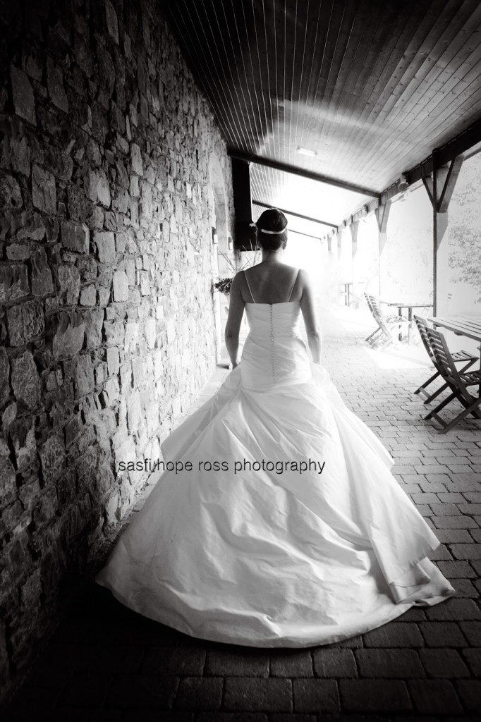 Bournemouth_wedding_photography_B-W 10
