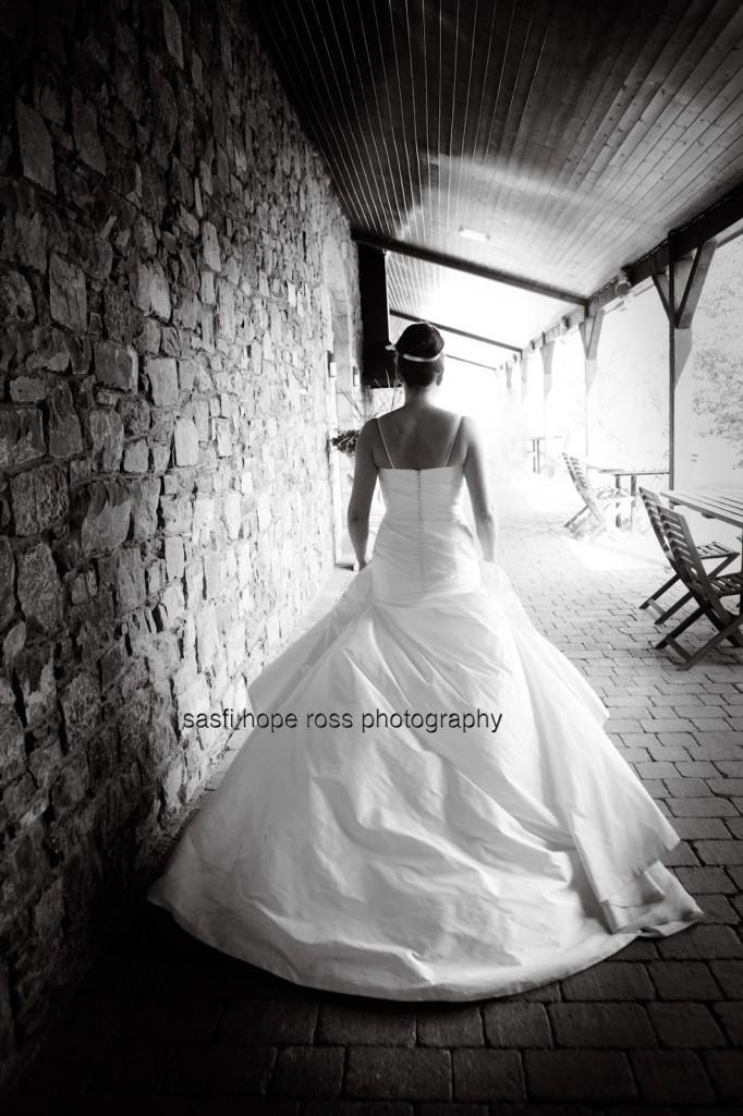 Bournemouth_wedding_photography_B-W 10
