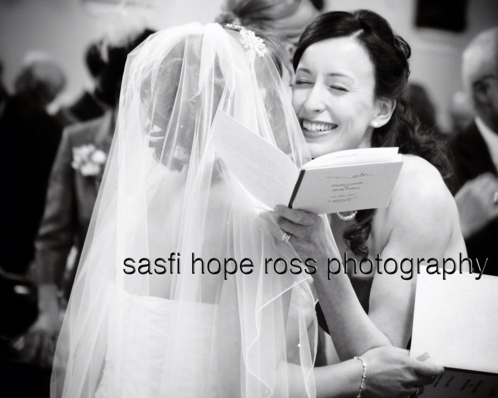 Bournemouth_wedding_photography_B-W 11
