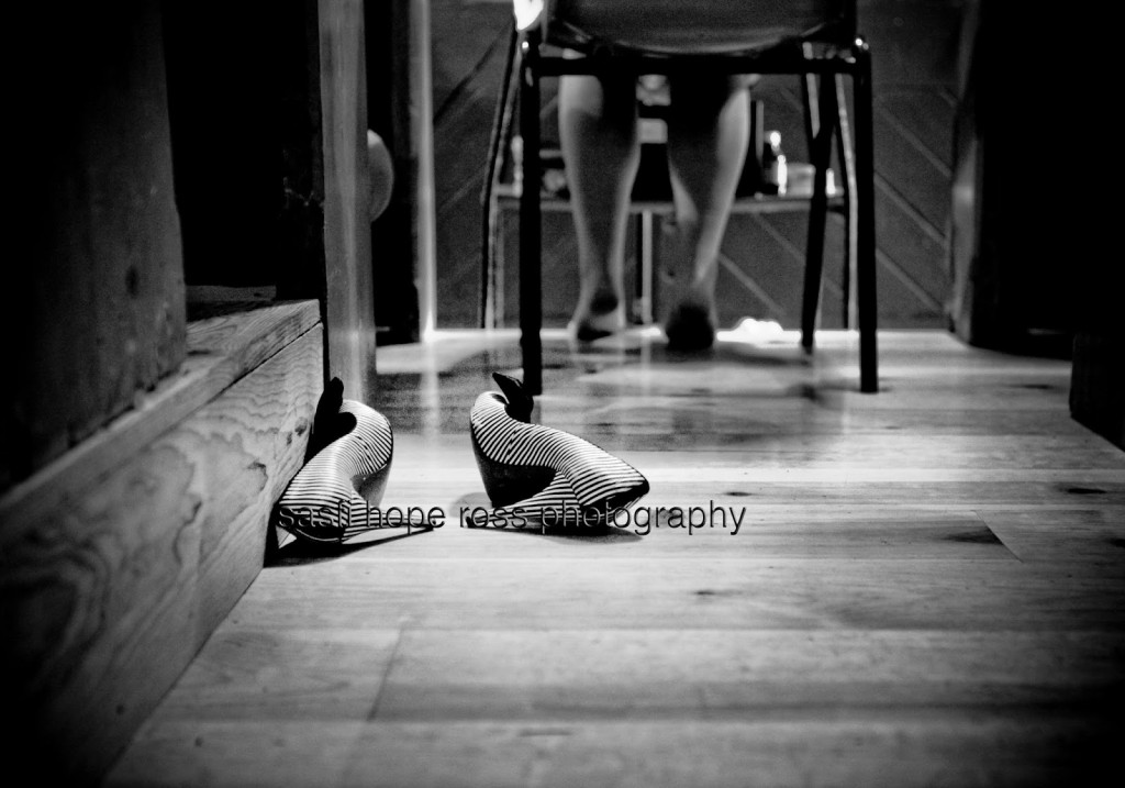 Bournemouth_wedding_photography_B-W 12