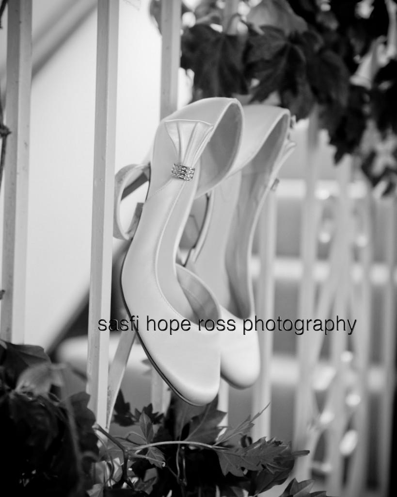 Bournemouth_wedding_photography_B-W 13