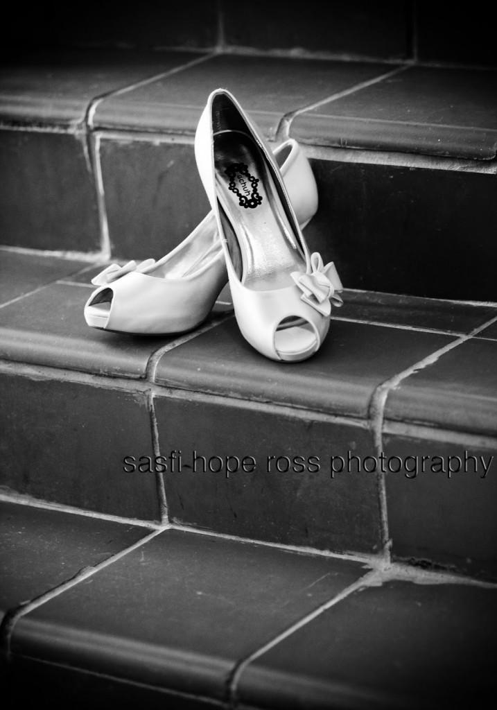 Bournemouth_wedding_photography_B-W 14