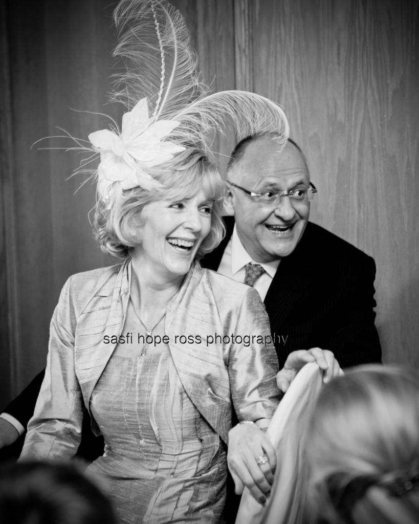 Bournemouth_wedding_photography_B-W 15