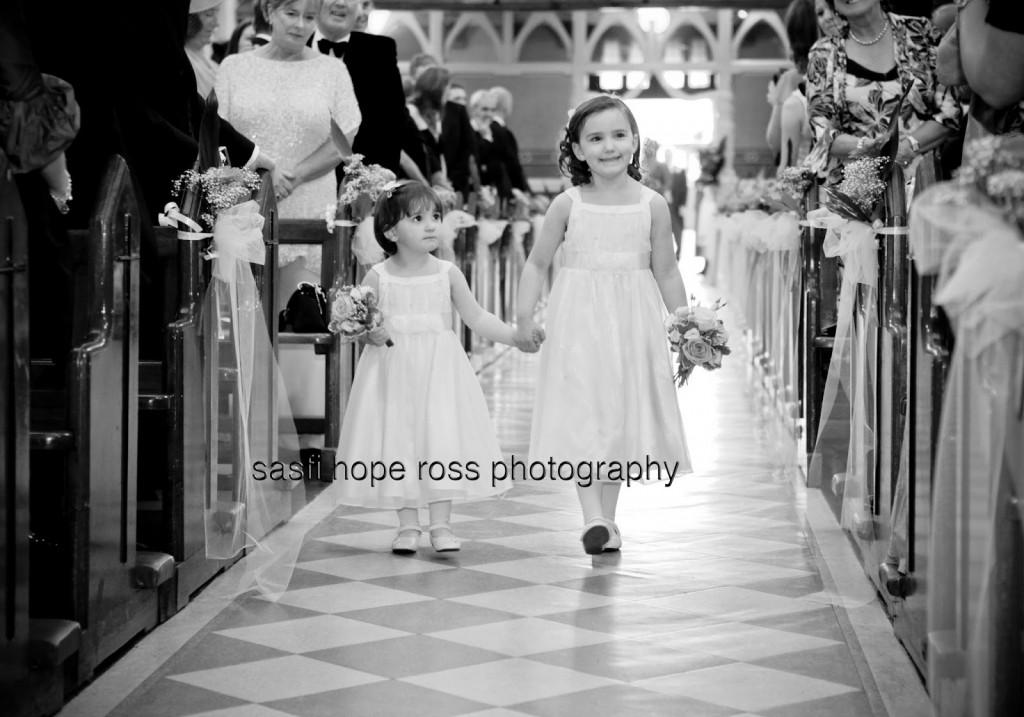 Bournemouth_wedding_photography_B-W 16