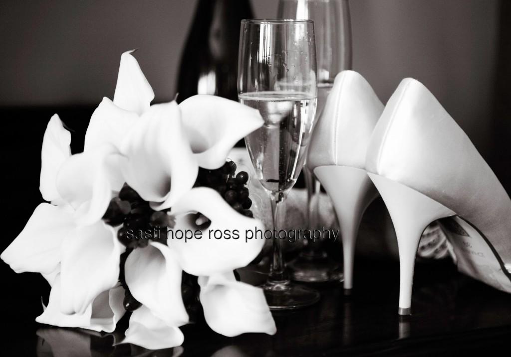 Bournemouth_wedding_photography_B-W 17