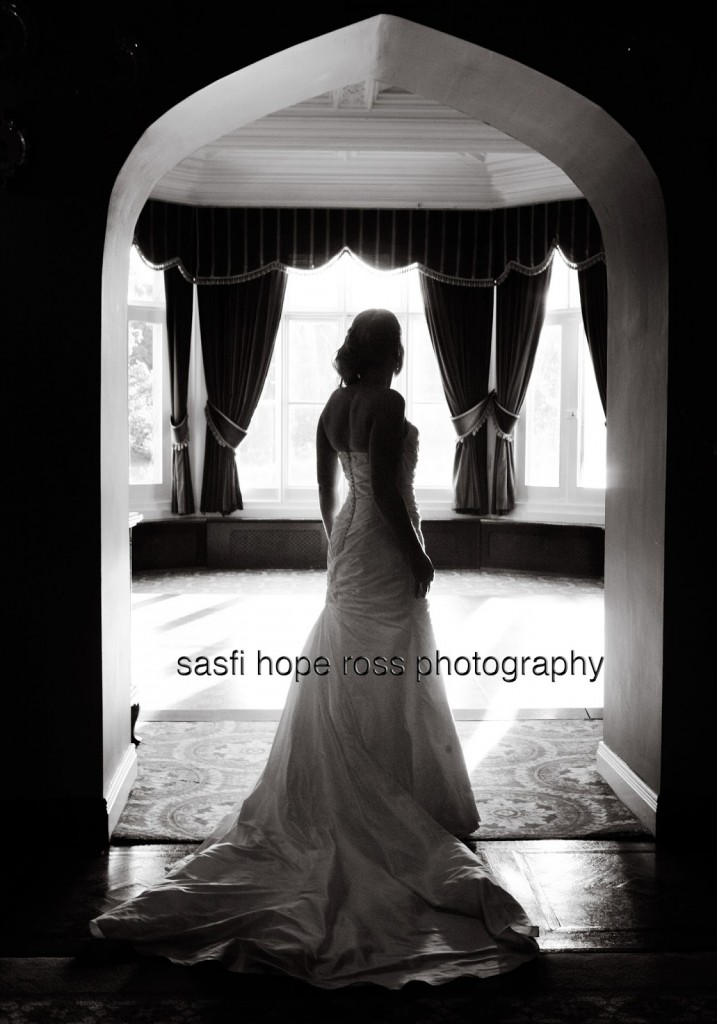 Bournemouth_wedding_photography_B-W 18