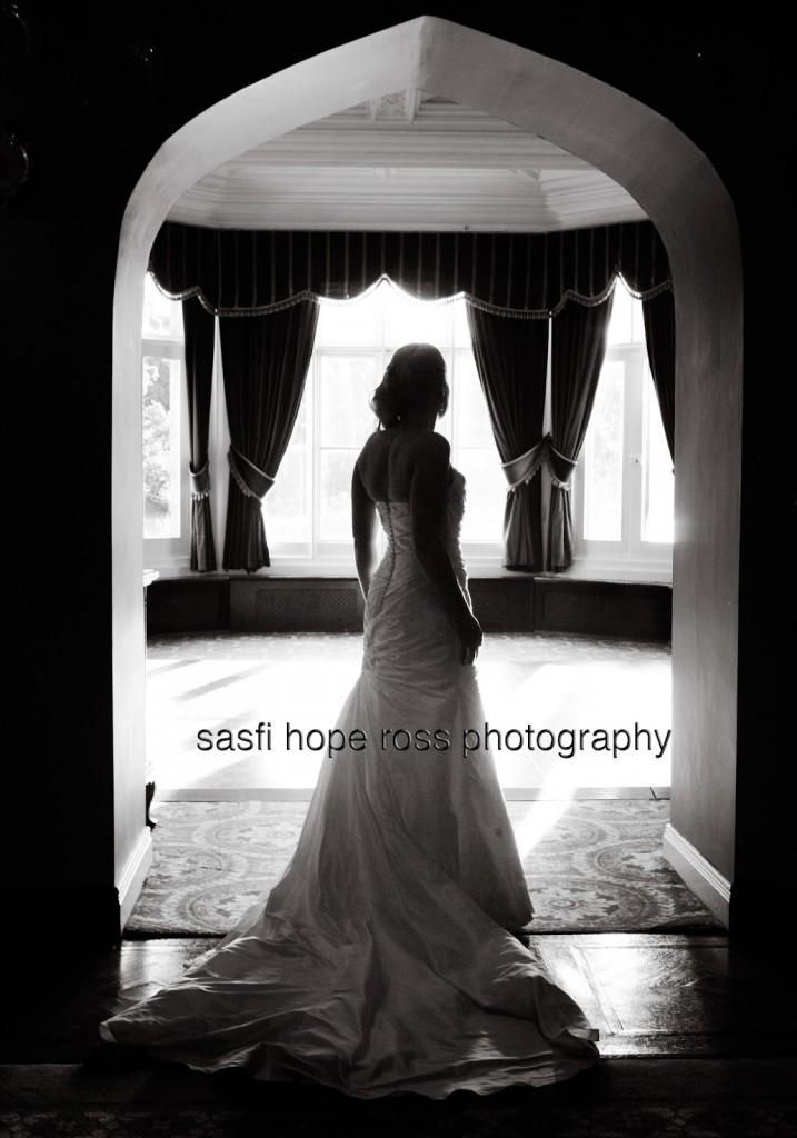 Bournemouth_wedding_photography_B-W 18