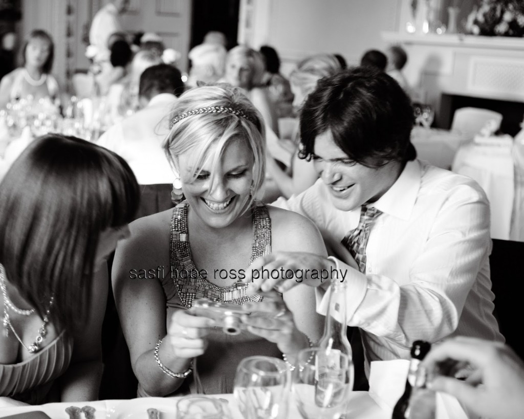 Bournemouth_wedding_photography_B-W 19