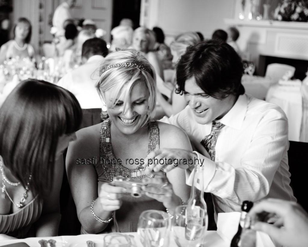 Bournemouth_wedding_photography_B-W 19