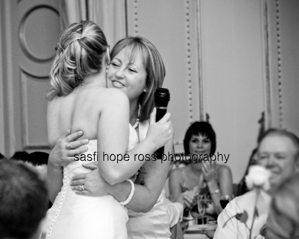 Bournemouth_wedding_photography_B-W 20