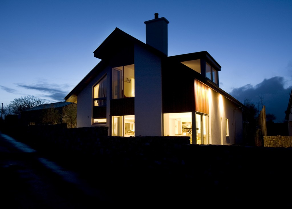 architectural_photography_poole