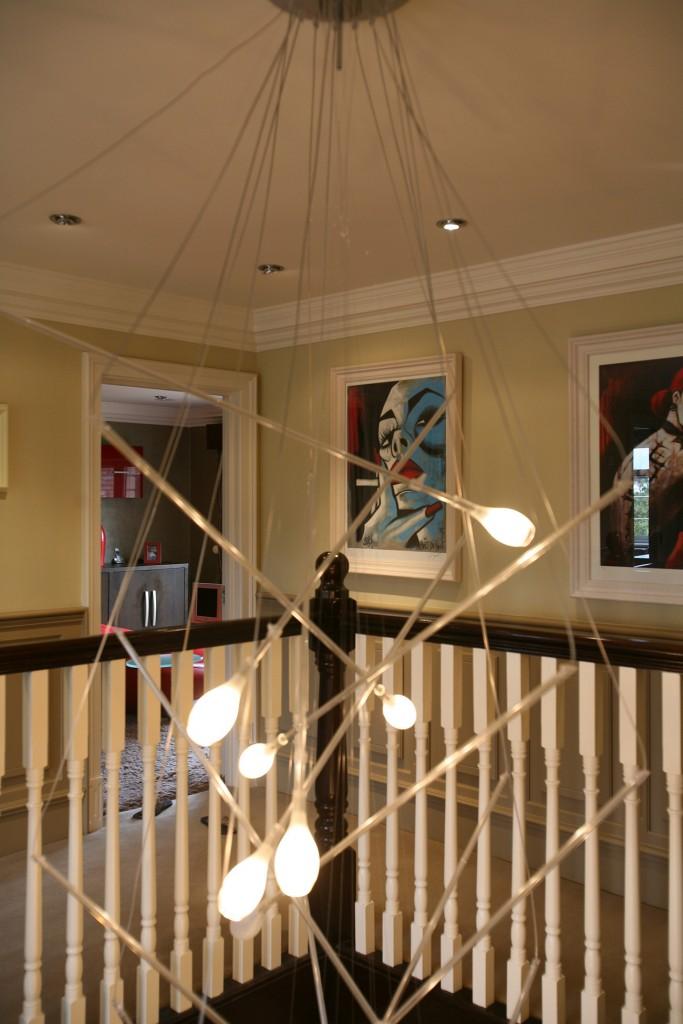 interior photographer bournemouth