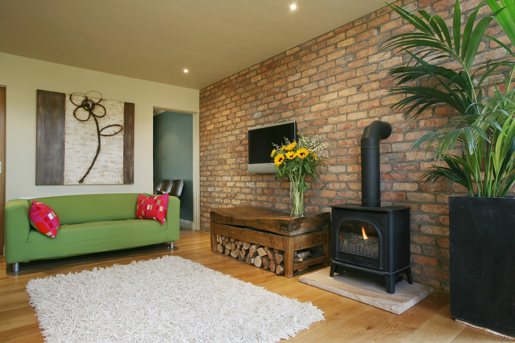 interior photography bournemouth