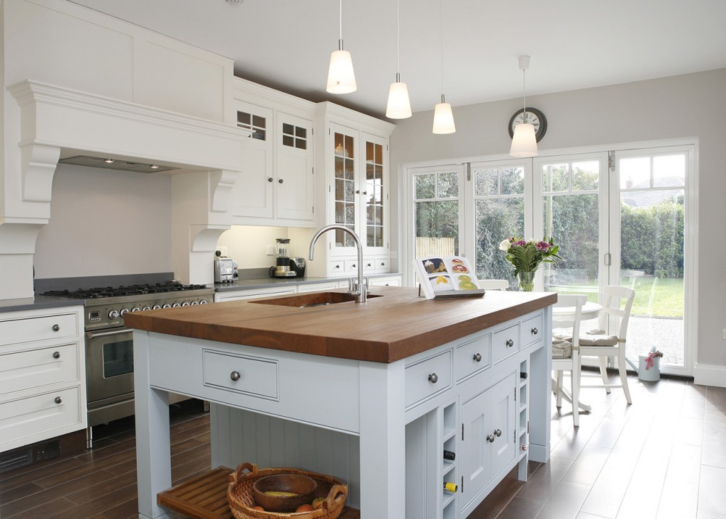 interior photography poole
