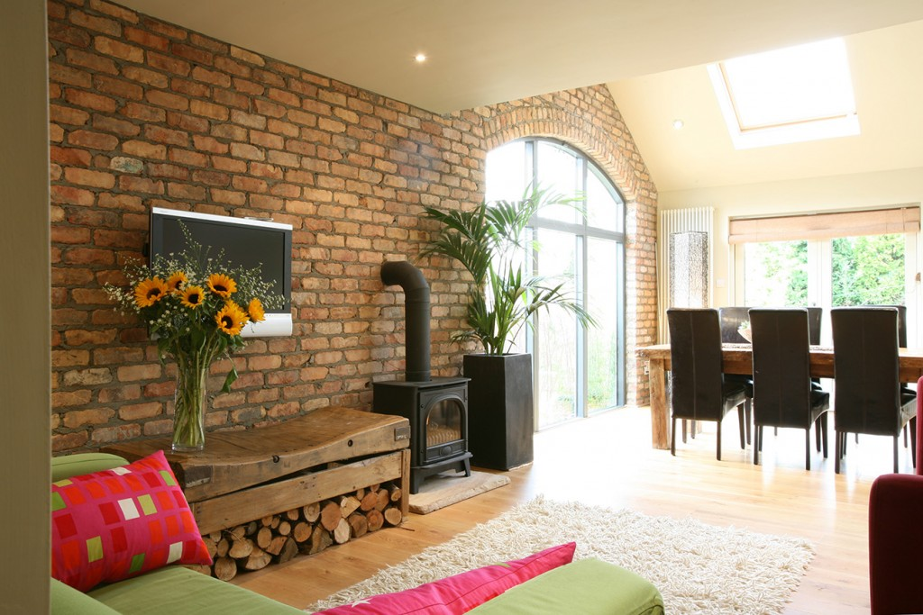 Bournemouth_interiors_photographer161