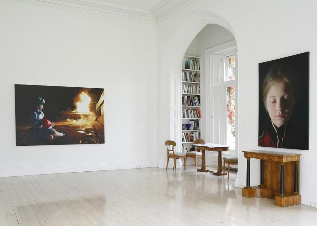 Bournemouth_interiors_photographer170