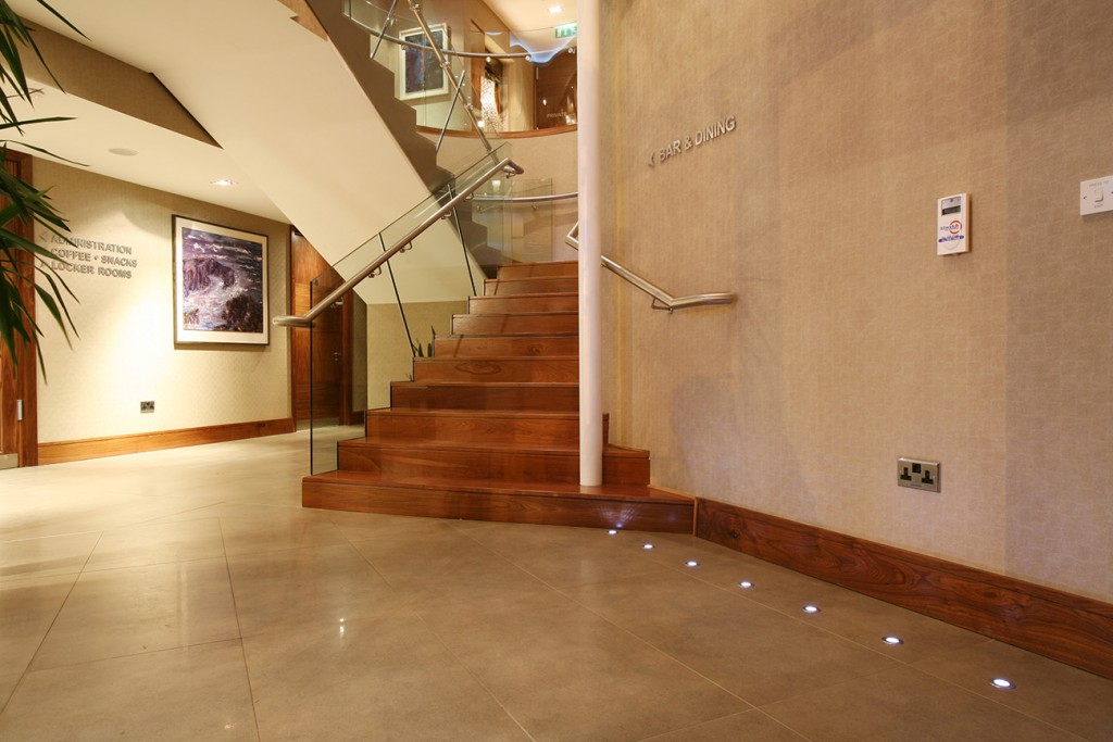 interior photography bournemouth