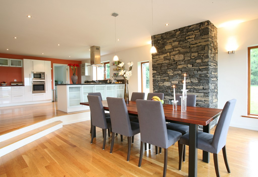 interior photographer bournemouth