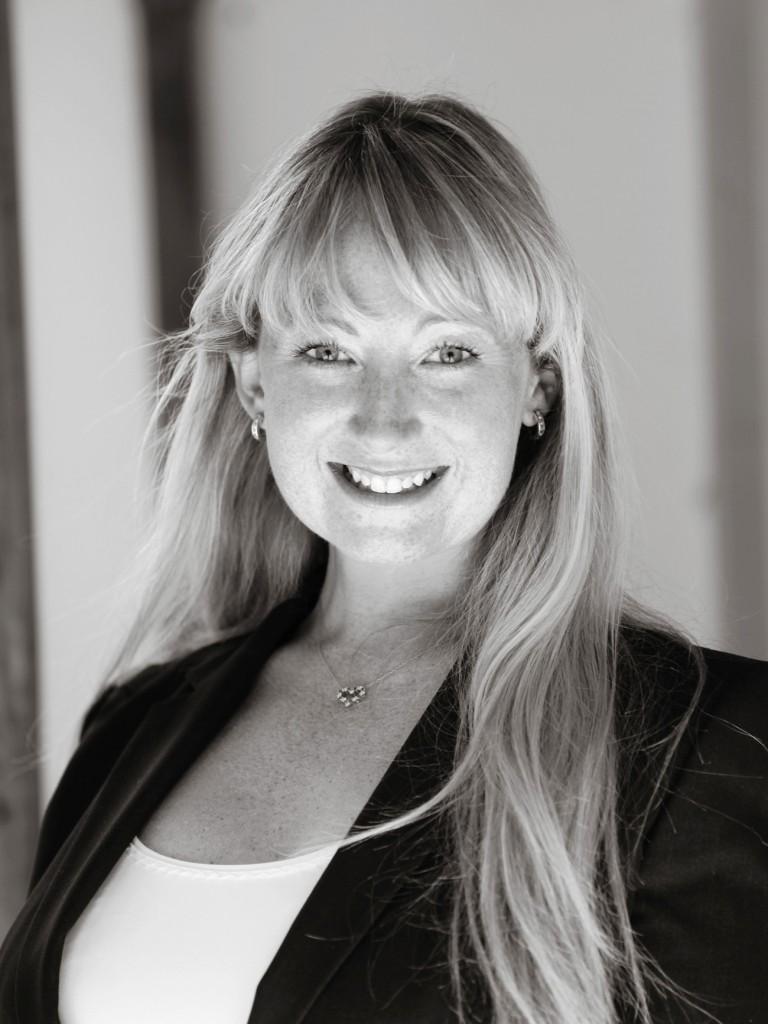 Poole Corporate Headshot Photography