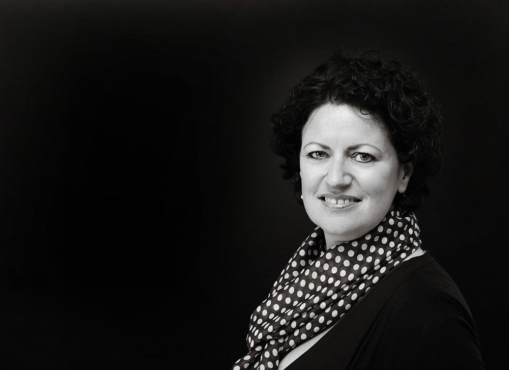 Dorset Corporate Headshot Photography