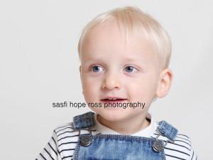 Childrens_portraits_poole