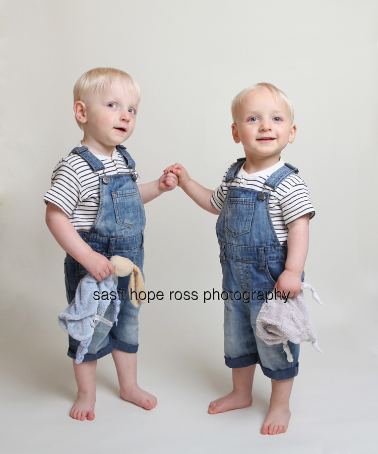 Childrens_portraits_dorset