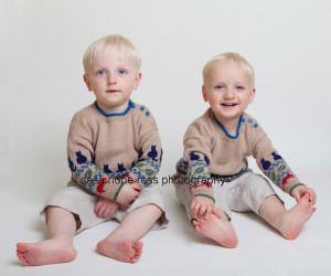 Childrens_portraits_bournemouth