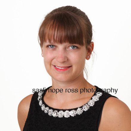 Corporate_headshots_Bournemouth