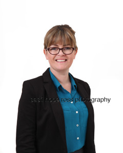 Corporate_headshots_Poole