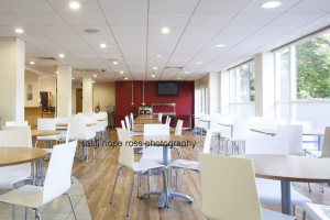 rnemouth interior photography