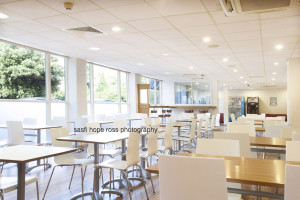 rnemouth_interior_photography