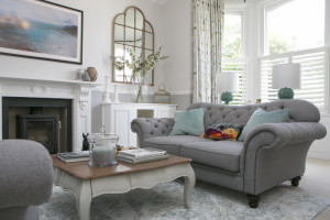 Dorset_Interiors_Photographer