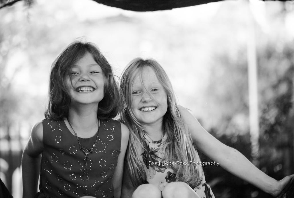 Dorchester_childrens_portraits