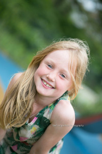 poole_kids_photograpy