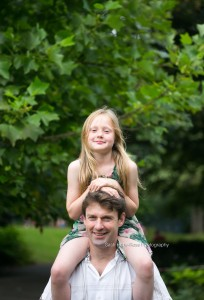poole_family_photography