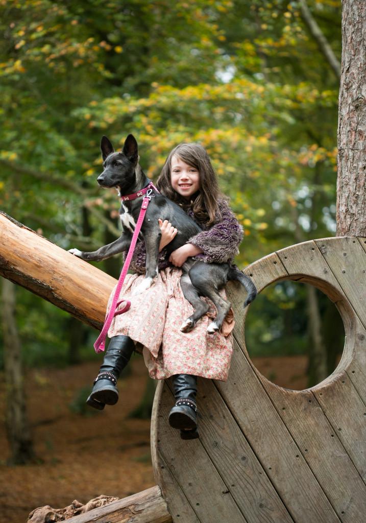 childrens_portrait_photography_poole